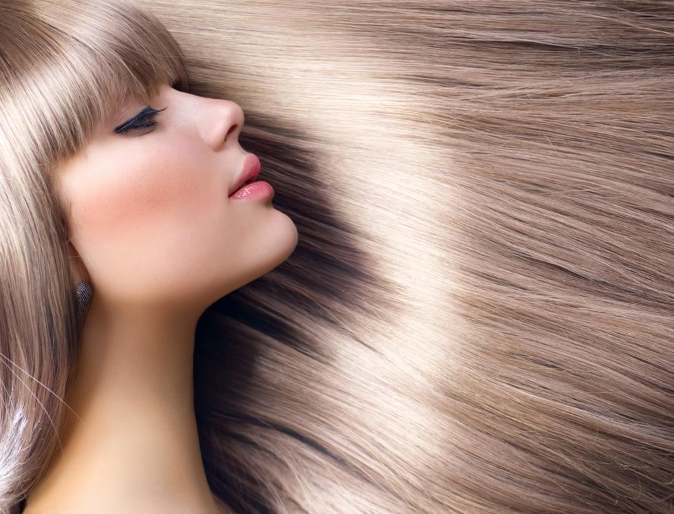 Najlepsze farby dowłosów blond. Zobacz, na jakie produkty warto zwrócić szczególną uwagę!