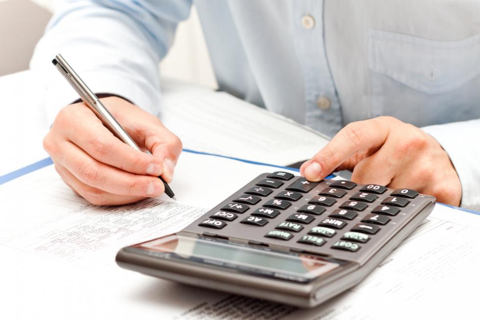 Jak szukać dobrych ofert kredytów hipotecznych?