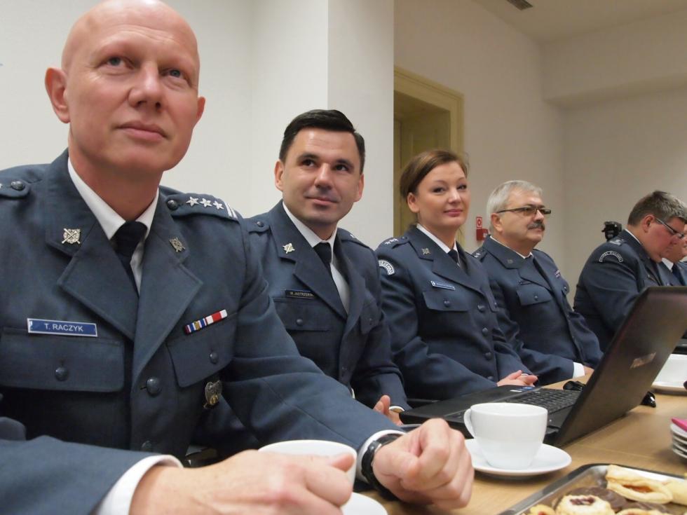 Dolnośląska Służba Więzienna Wybuduje hale dla przedsiębiorców