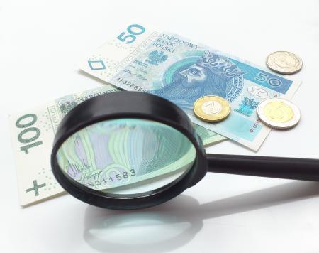 Ile można zarobić na promocjach bankowych?