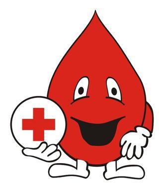 Zapraszamy krwiodawców