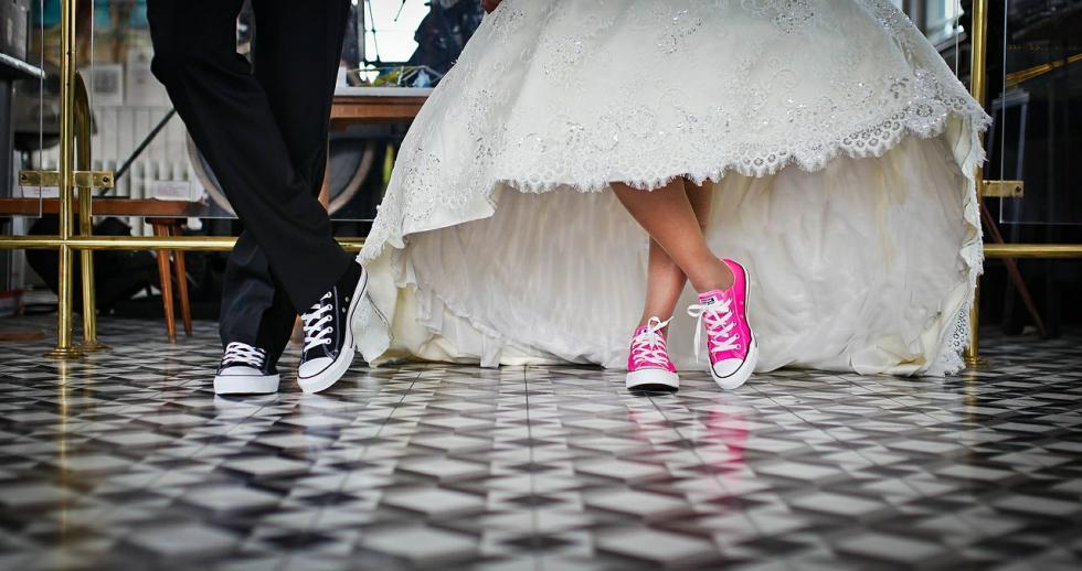 Zorganizowanie wesel wrestauracji? To możliwe!