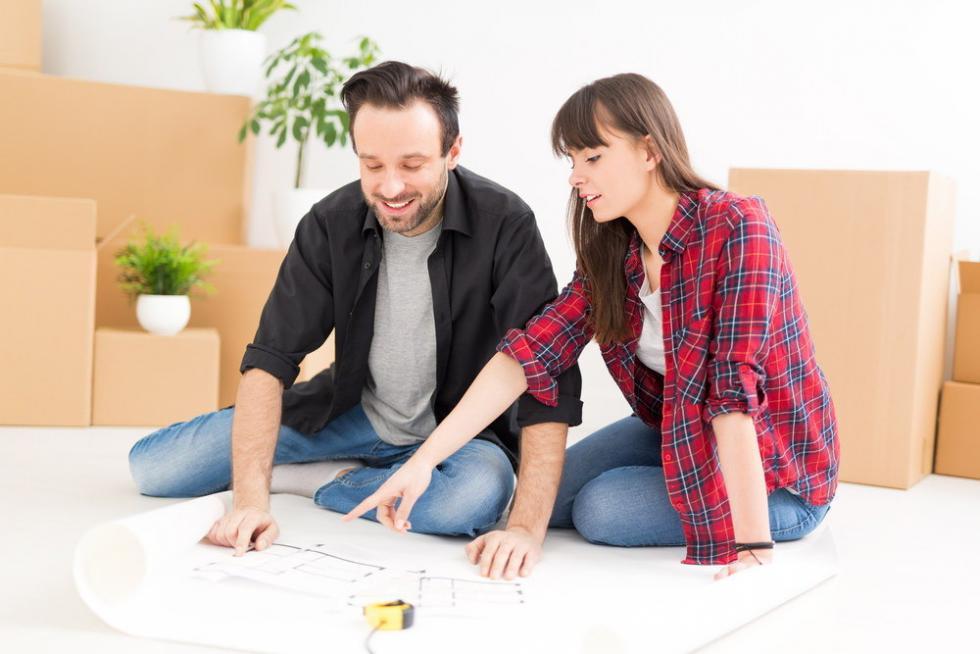 Kto może wziąć kredyt hipoteczny ikiedy warto to zrobić?