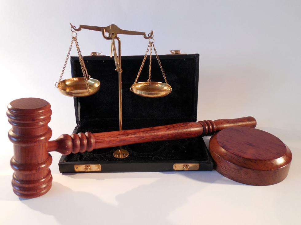 Do radcy prawnego także ze sprawą karną irodzinną