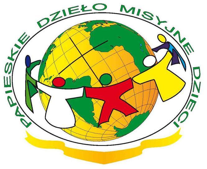Zaproszenie doudziału wPrzeglądzie Piosenki Misyjnej wUdaninie