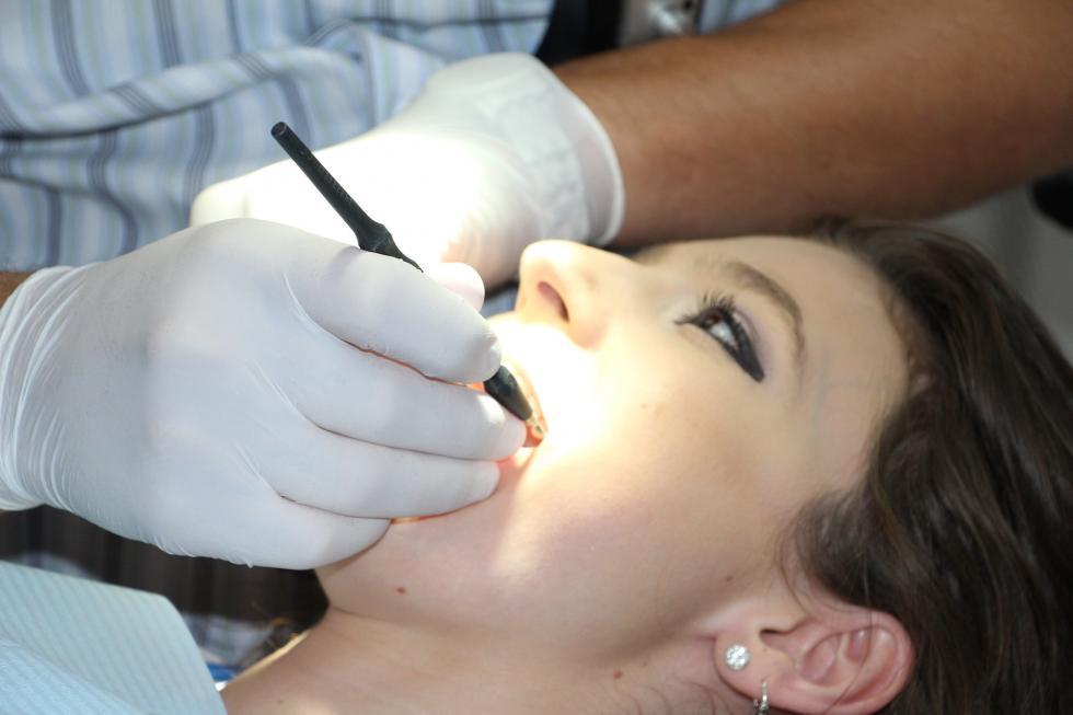Jaki powinien być stomatolog?