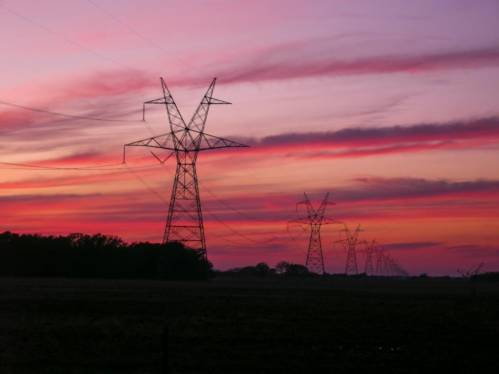 Rodzaje prądu elektrycznego ijego źródła