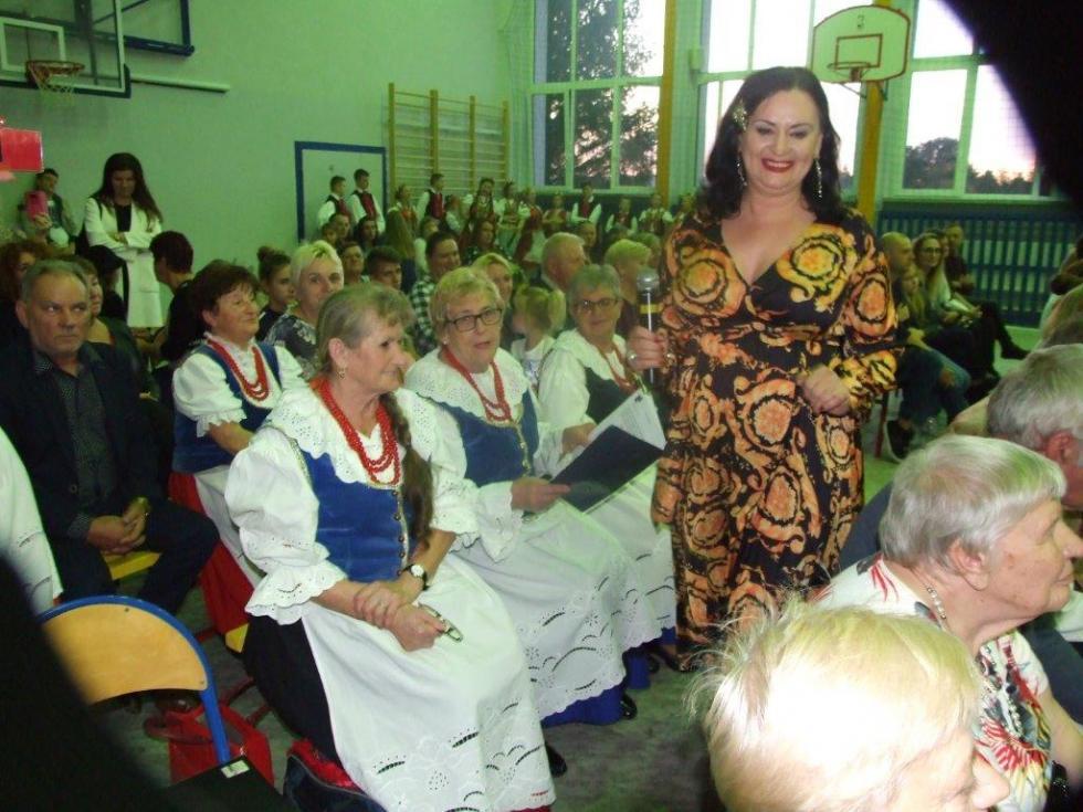 Polsko Moja – Koncert Kresowy wUdaninie
