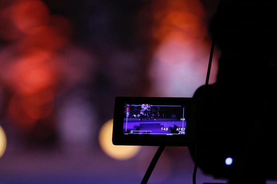 Dlaczego warto inwestować wfilmy reklamowe?