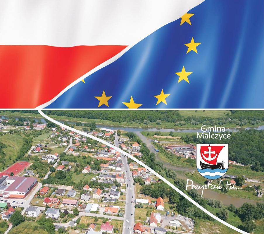 16 lat wUnii Europejskiej – jak to wpłynęło na naszą wspólnotę?