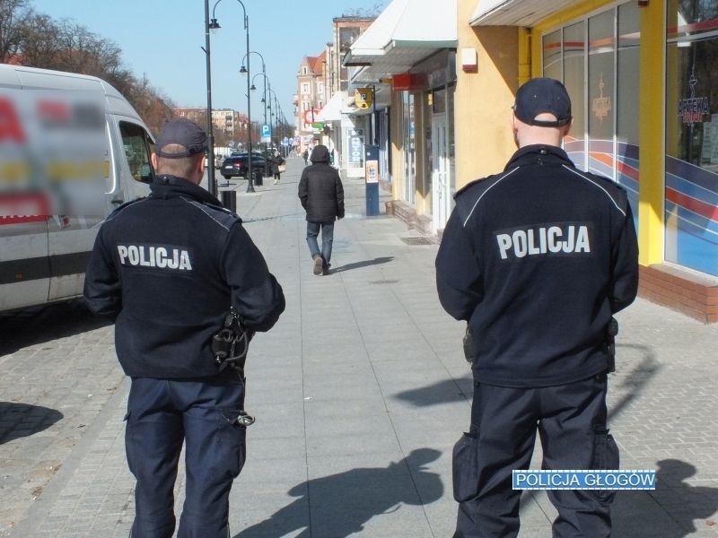 Premier: cała Polska odsoboty strefą czerwoną – zobacz listę restrykcji