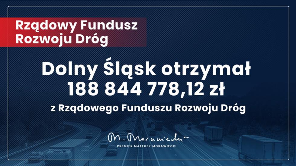 2,4 mln zł na ulicę Innowacyjną