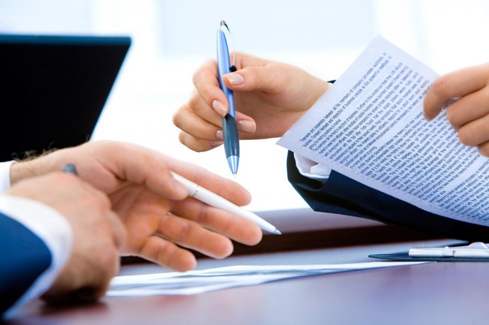 Czy pracodawca może wymagać odpracownika informacji oszczepieniu?